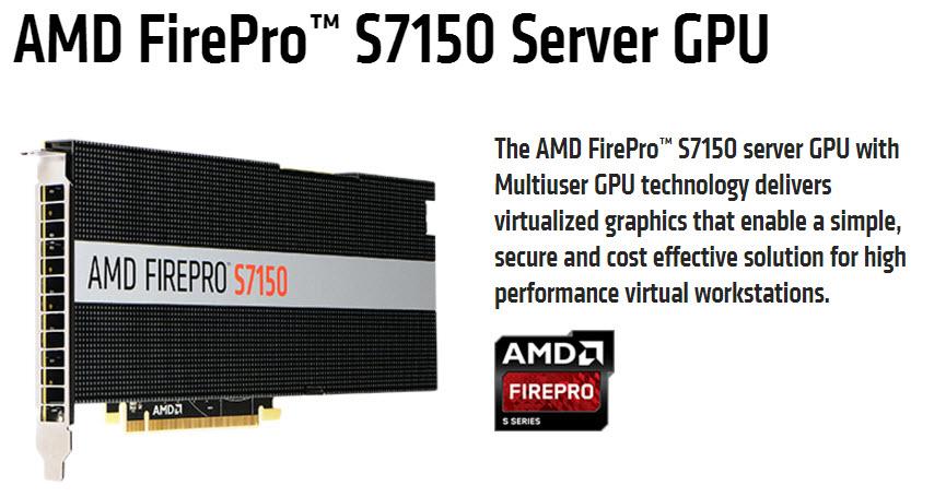 AMD-FirePro-S7150