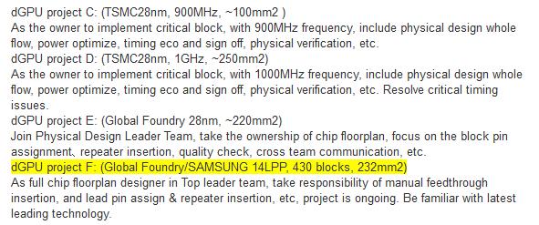 AMD-Project-F