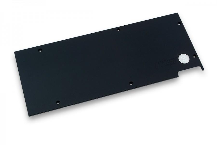 EKFC-R9-390X-TF5_backplate_front_1200