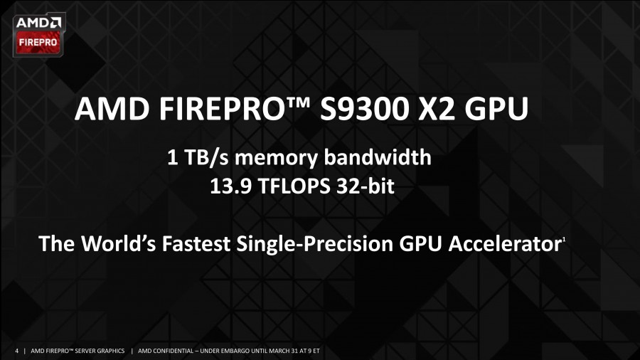AMD FirePro S9300 x2 Launch Deck- 03 31 2016-page-004