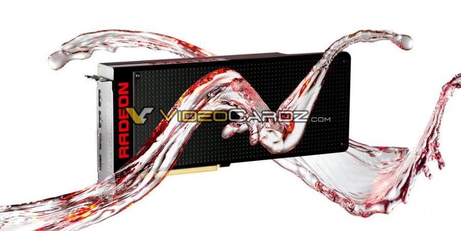 AMD Radeon Pro Duo Fury X2 VideoCardz_com (2)