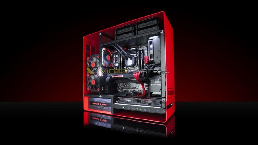 AMD Radeon Pro Duo Fury X2 VideoCardz_com (3)