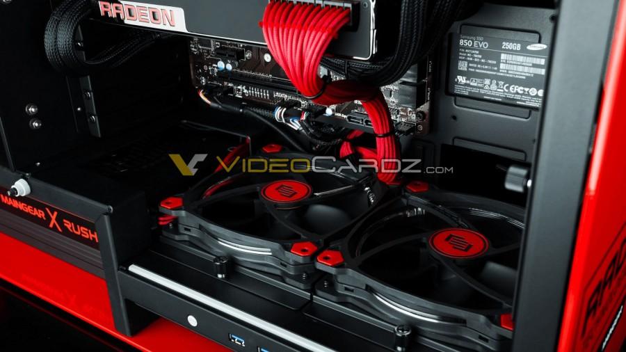 AMD Radeon Pro Duo Fury X2 VideoCardz_com (5)