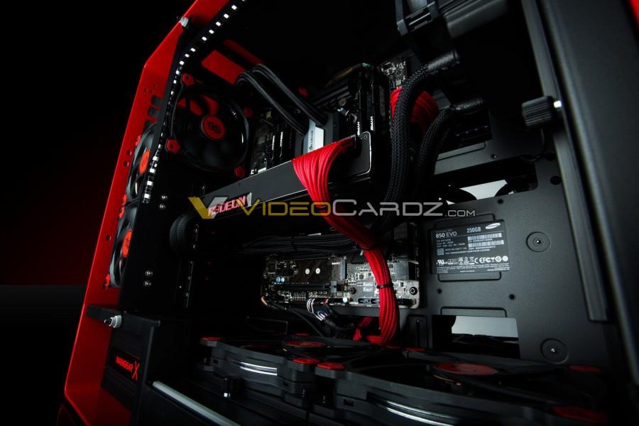 AMD Radeon Pro Duo Fury X2 VideoCardz_com (8)