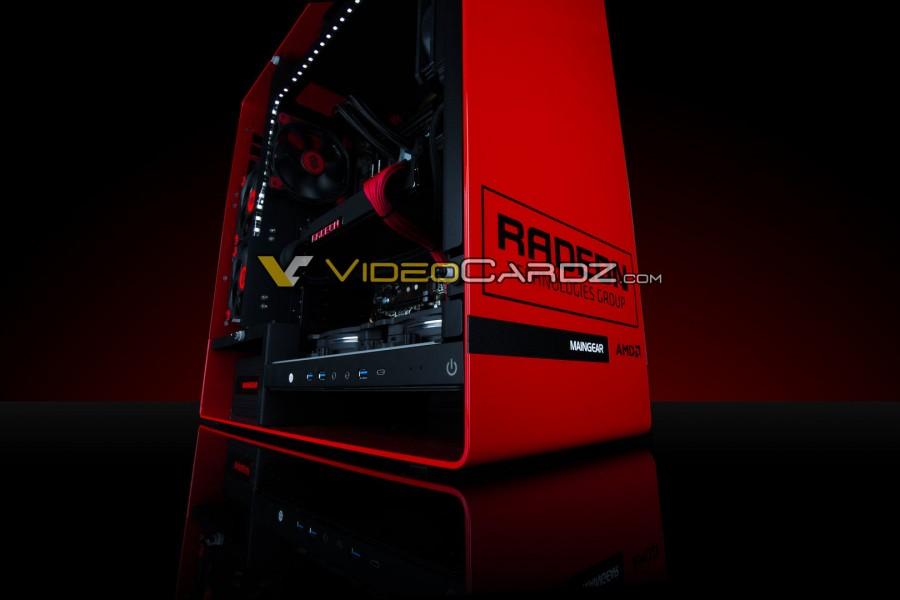 AMD Radeon Pro Duo Fury X2 VideoCardz_com (9)