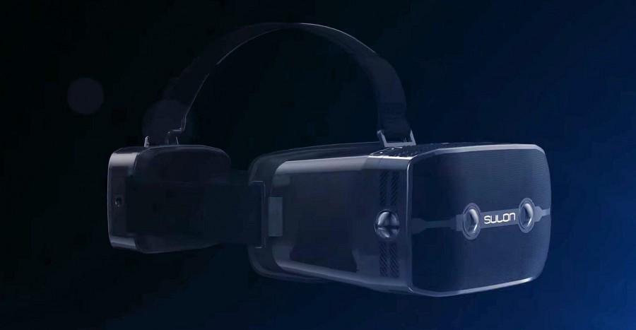 AMD Sulcon Q VR AR headset (1)