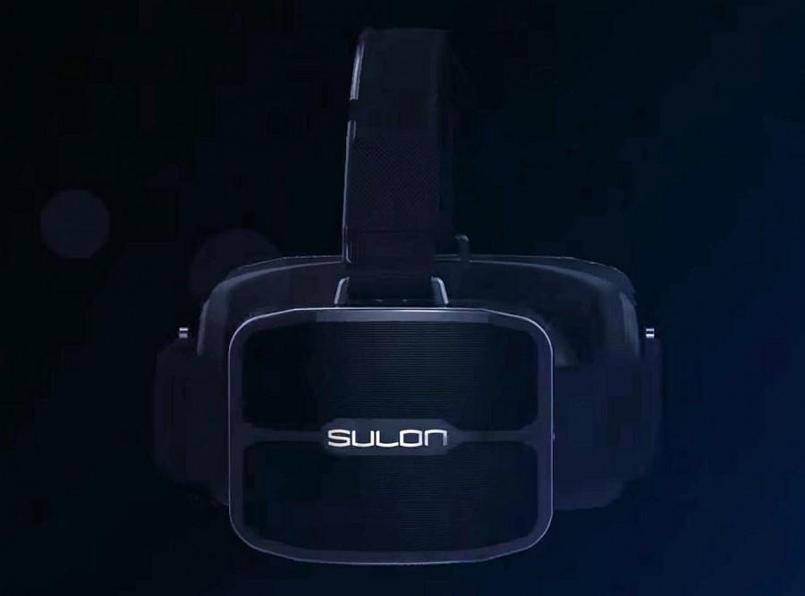 AMD Sulcon Q VR AR headset (2)