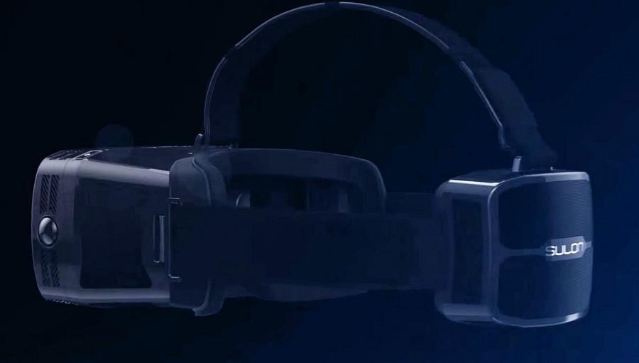 AMD Sulcon Q VR AR headset (3)