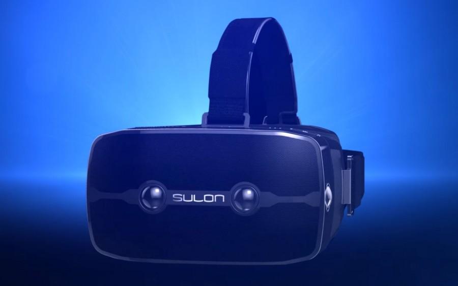 AMD Sulcon Q VR AR headset (4)