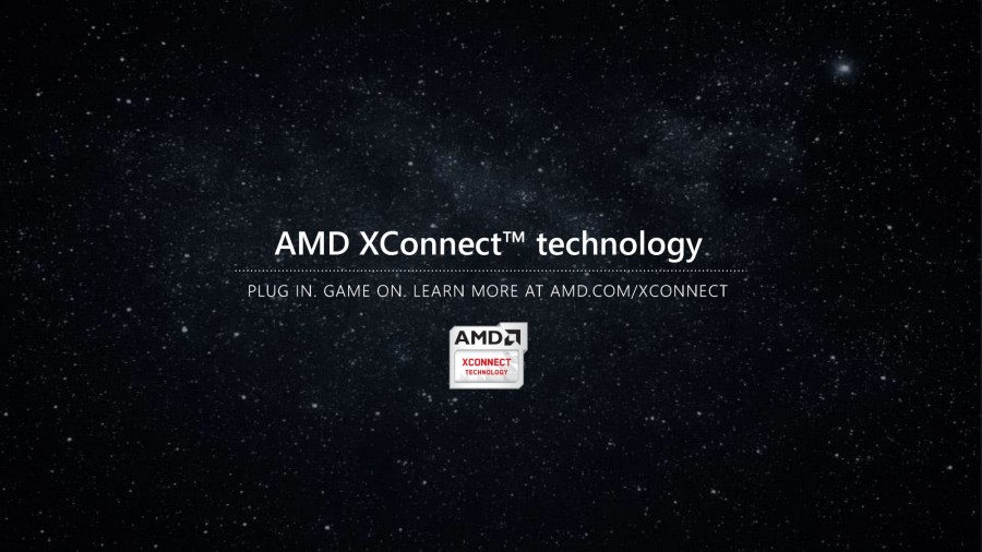 AMD XConnect VC (11)
