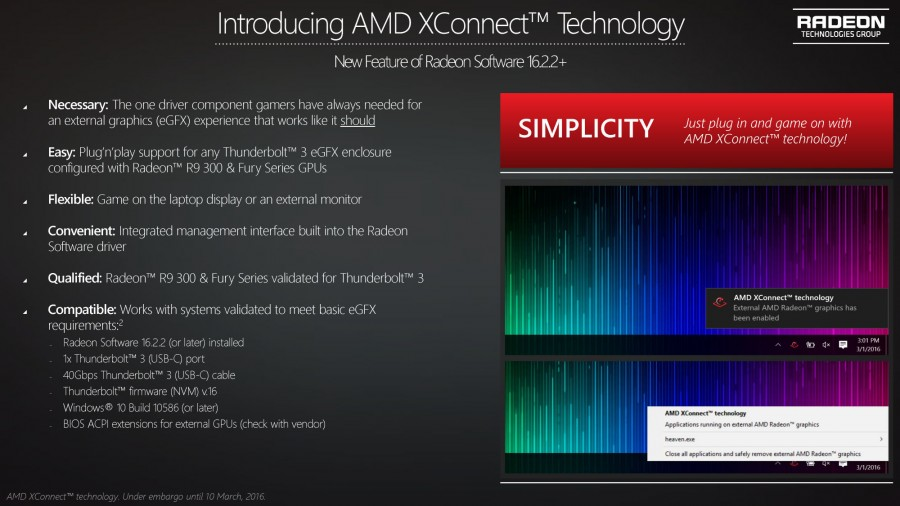 AMD XConnect VC (6)