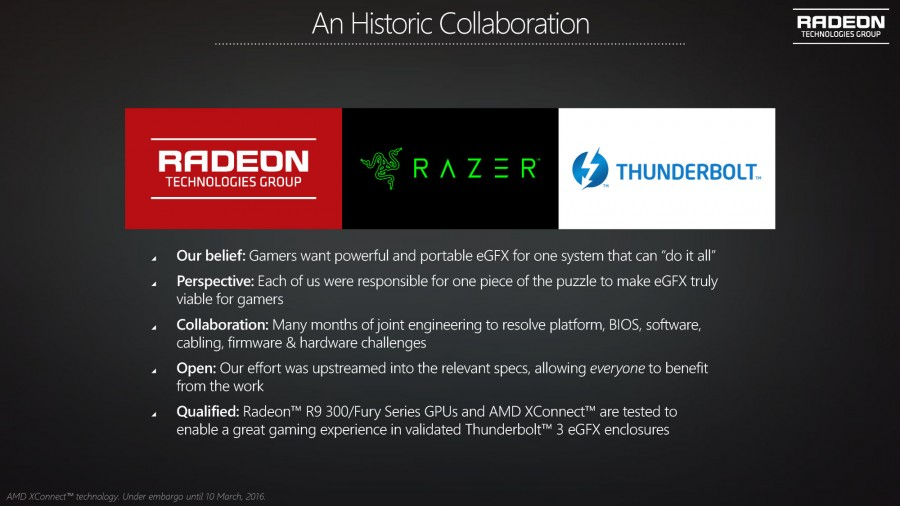 AMD XConnect VC (7)