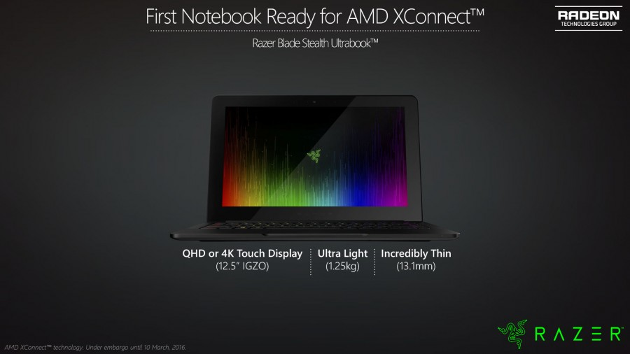 AMD XConnect VC (8)