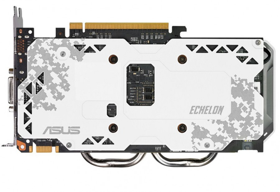 ASUS launches GeForce GTX 950 TUF Echelon Limited Edition (4)