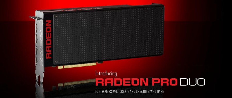 Capsaicin Presented by AMD Radeon_FINAL-page-076