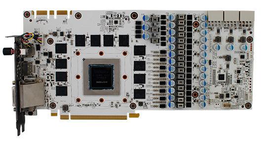 GALAX GTX 980Ti HOF GOC (1)