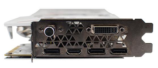 GALAX GTX 980Ti HOF GOC (5)