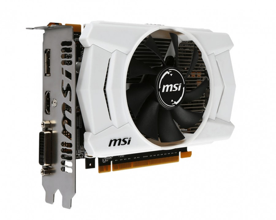 GEFORCE  GTX 950 2GD5 OCV1 (3)