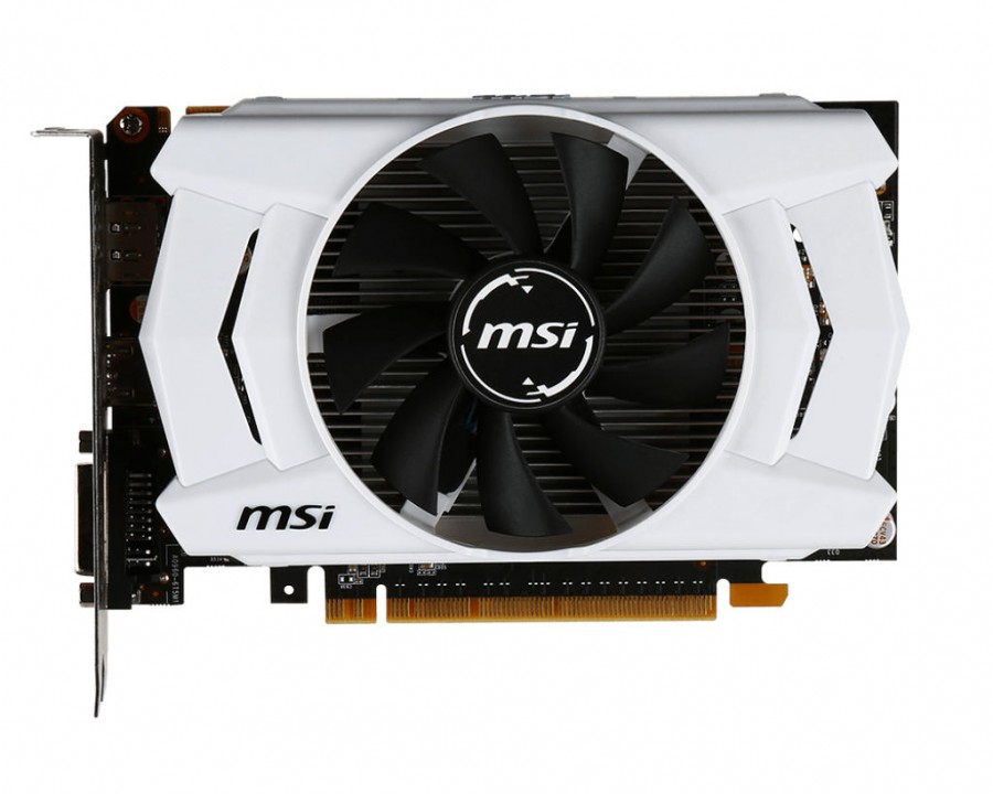 GEFORCE  GTX 950 2GD5 OCV1 (4)