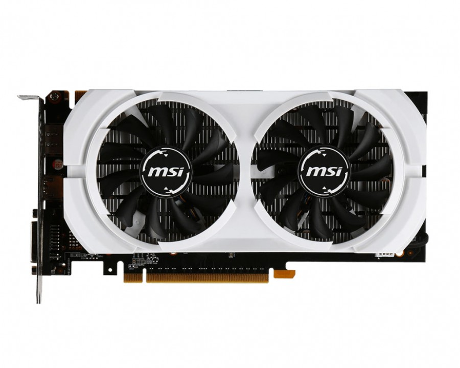 GEFORCE  GTX 950 2GD5T OCV2 (4)