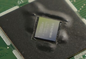 Nvidia Planning Geforce 900m Update With 920mx 930mx And