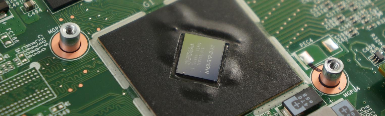 download nvidia geforce 920mx driver