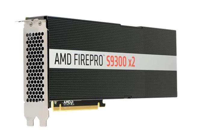 S9300x2