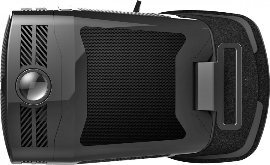 Sulon Q VR headset (1)