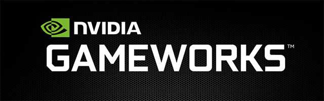 NVIDIA announces GameWorks SDK 3 1 | VideoCardz com