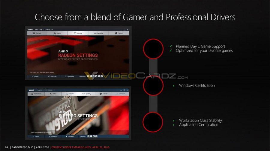 AMD Radeon Pro Duo 04