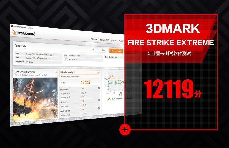 AMD Radeon Pro Duo Review (3)