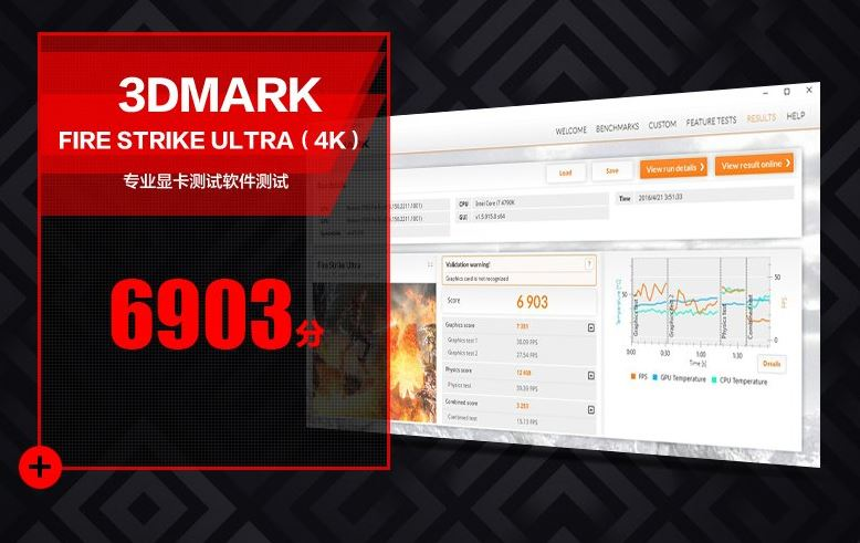 AMD Radeon Pro Duo Review (4)