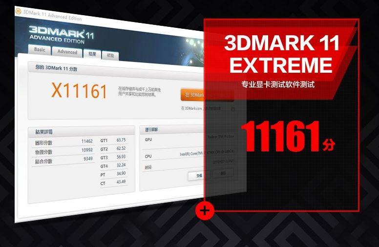 AMD Radeon Pro Duo Review (5)
