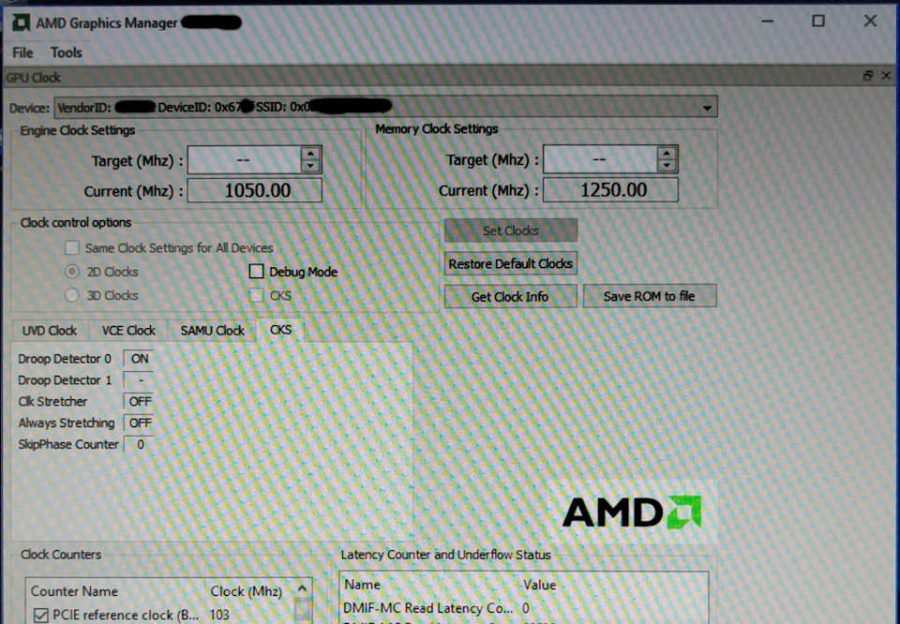 AMD_Polaris10_GManager-1