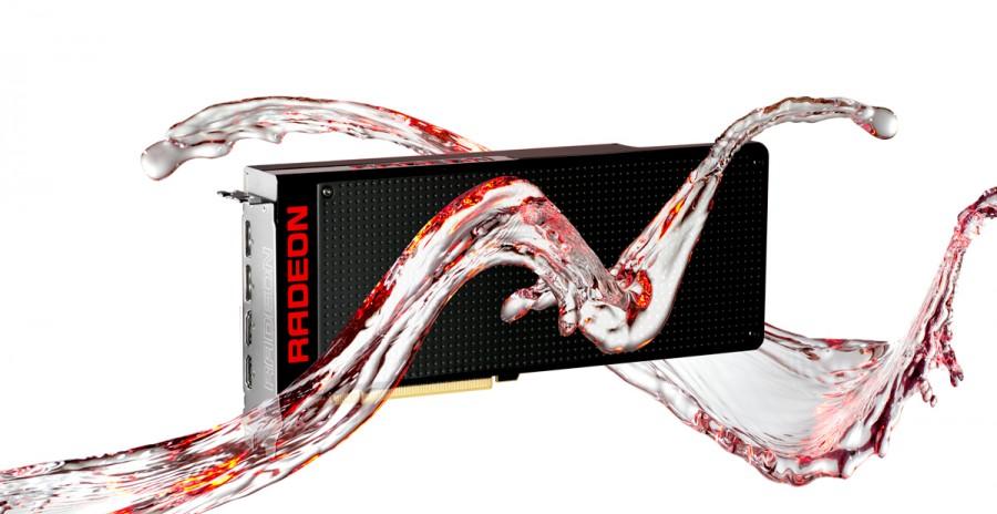 Image_Radeon-Pro-Duo