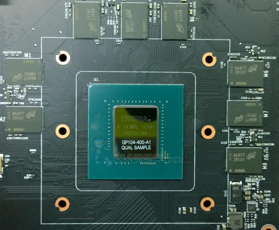 NVIDIA-Pascal-GP104-400-A1-GPU-1