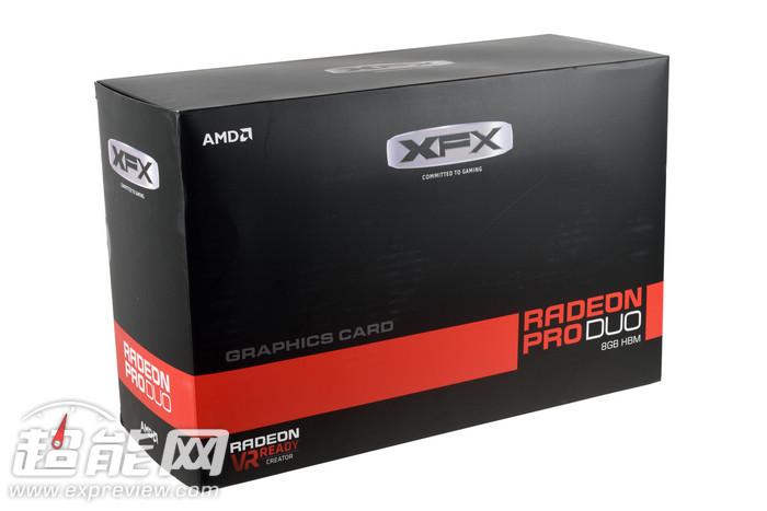 Radeon_Pro_Duo_02