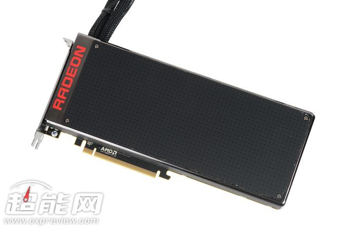 Radeon_Pro_Duo_07