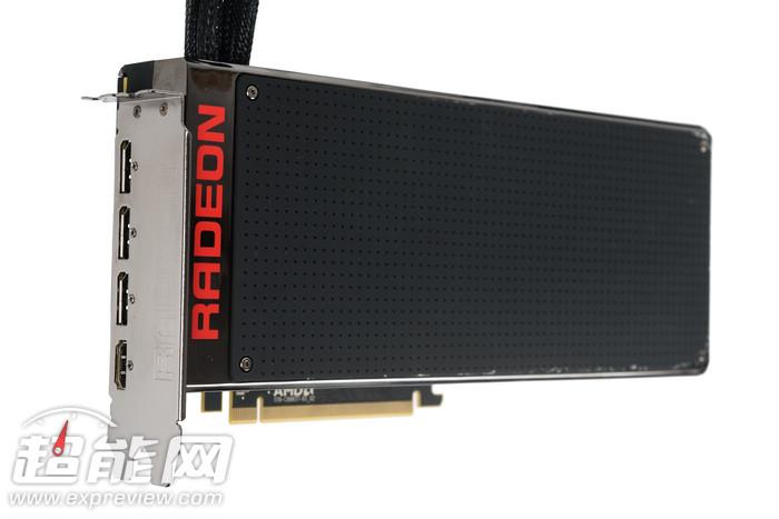 Radeon_Pro_Duo_09
