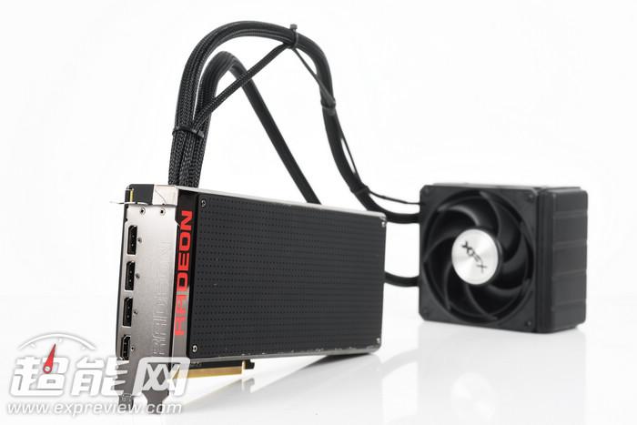 Radeon_Pro_Duo_22