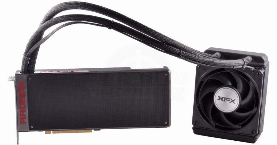 XFX Radeon Pro Duo (2)