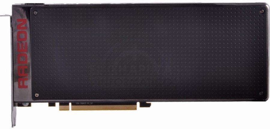XFX Radeon Pro Duo (4)