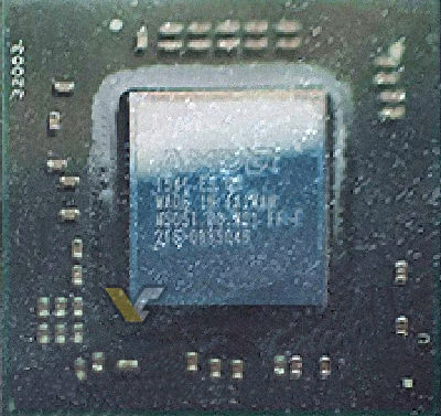 AMD Polaris 11 GPU fixed2