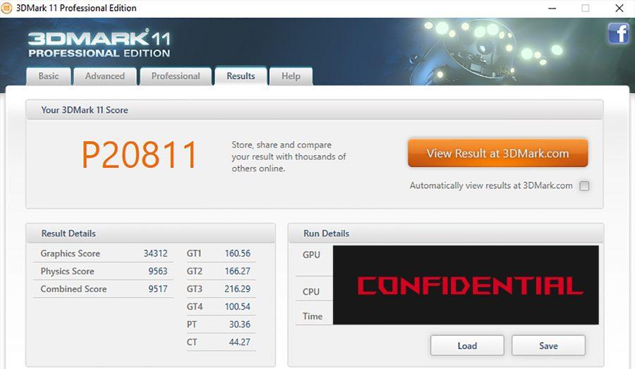 ASUS GTX 1080M (3)