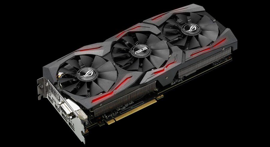 ASUS-ROG-STRIX-GeForce-GTX-1080_5