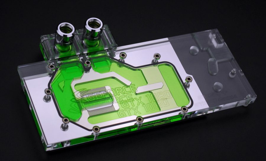 BYSKI GeForce GTX 1080 WaterBlock (1)