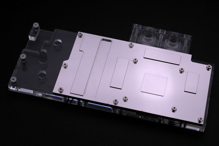 BYSKI GeForce GTX 1080 WaterBlock (2)