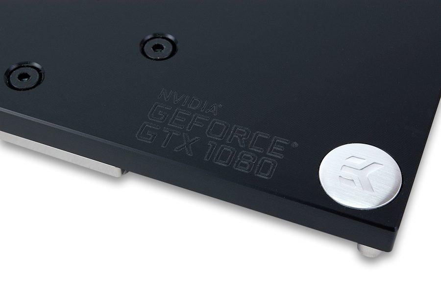 EKFC1080-GTX_NA_detail_1600