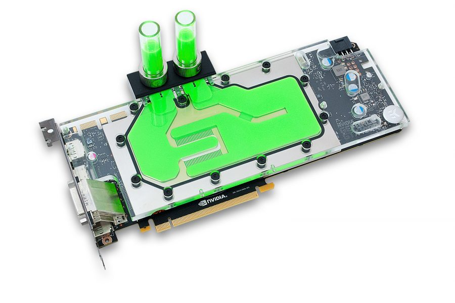 EKFC1080-GTX_NP_green_1600