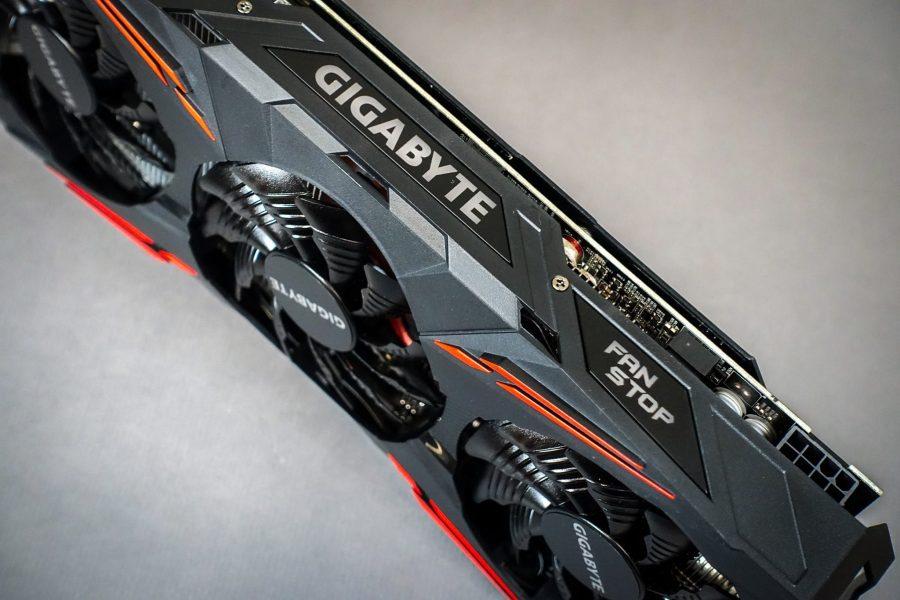 GIGABYTE GTX 1080 G1 GAMING (1)